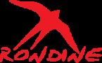 logo-rondine